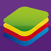 Baixar BlueStacks para Windows