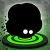 Baixar Give It Up! para iOS