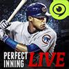 Baixar MLB Perfect Inning Live para iOS
