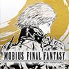Baixar MOBIUS FINAL FANTASY™