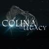 Baixar COLINA: Legacy
