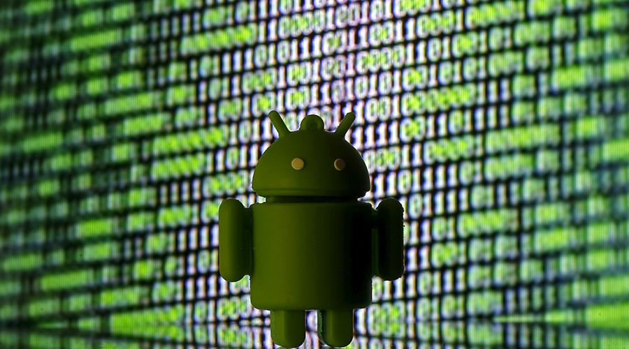 Novo malware pode afetar 75% de todos os smartphones Android