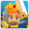 Baixar Cube Knight: Battle of Camelot
