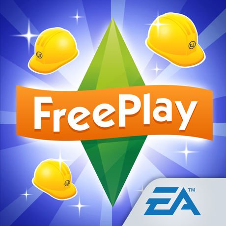 Baixar The Sims™ FreePlay para iOS