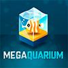 Baixar Megaquarium para SteamOS+Linux