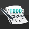 Baixar //TODO: today para Mac