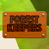 Baixar Forest Keepers para Mac