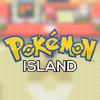 Baixar Pokémon Island