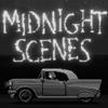 Baixar Midnight Scenes: The Highway
