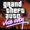 Baixar Grand Theft Auto: Vice City