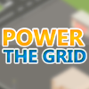 Baixar Power the Grid para Windows