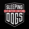 Baixar Sleeping Dogs: Definitive Edition para Mac
