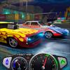 Baixar Top Speed: Drag & Fast Street Racing 3D para Android