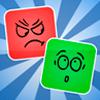 Red Wrecker para iOS