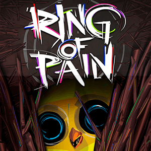 Baixar Ring of Pain para Windows