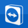 TeamViewer para Windows Phone
