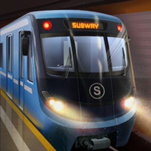 Baixar Subway Simulator para Windows
