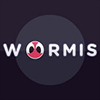 Worm.is: The Game para iOS