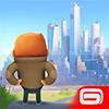 Baixar City Mania: Town Building Game
