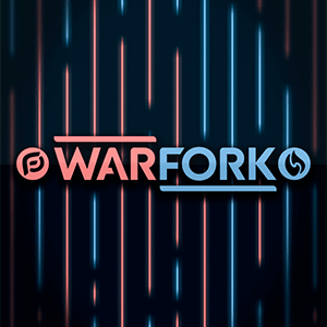 Baixar Warfork para Windows