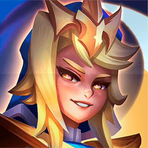 Baixar Heroes & Empires: Puzzle RPG para Android