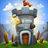 Baixar Tower Crush - Battle of Heroes