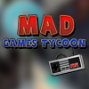 Mad Games Tycoon para Mac