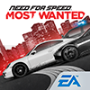 Baixar Need For Speed: Most Wanted