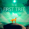 Baixar The First Tree para Linux