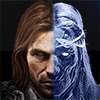 Baixar Middle-earth: Shadow of War para iOS