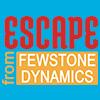 Baixar Escape From Fewstone Dynamics