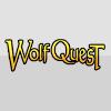 Wolf Quest para Mac