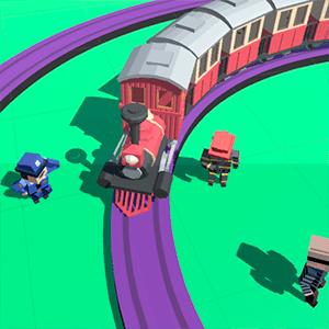 Baixar Train Journey para Android