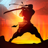 Baixar Shadow Fight 2 para Android