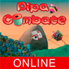 Pipa Combate para Android