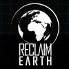 Reclaim Earth