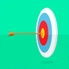 Baixar Don't Miss! (Stickman Archery)