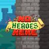 Baixar No Heroes Here para Mac