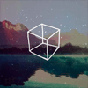 Baixar Cube Escape: The Lake para iOS