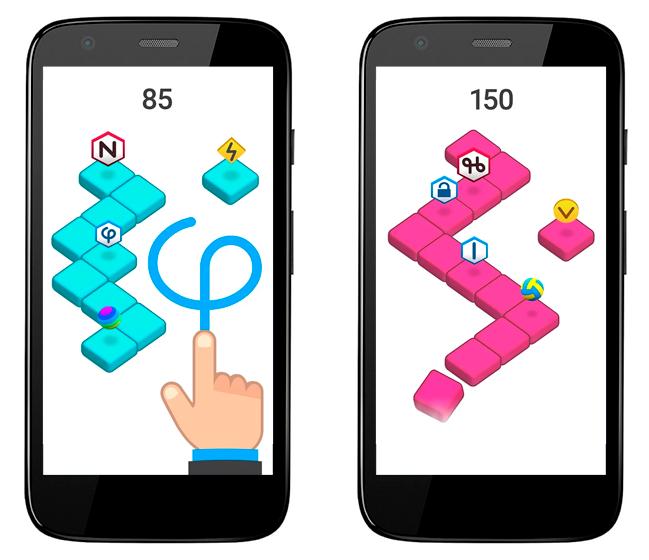 Baixar APK de Loop para Android