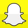 Baixar Snapchat para iOS
