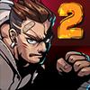 Baixar Brutal Street 2 para iOS