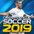 Baixar Dream League Soccer 2019 para iOS