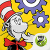 Baixar The Cat in the Hat Builds That para iOS