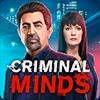 Baixar Criminal Minds: The Mobile Game para iOS