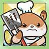 Baixar Chef Wars