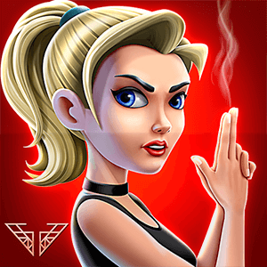 Baixar Charlie's Angels: The Game para Android