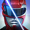 Baixar Power Rangers: Legacy Wars