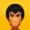 Baixar Bruce Lee Dragon Run para iOS
