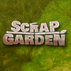 Baixar Scrap Garden para Mac